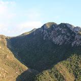 Pioners: Sant Salvador de les Espases - IMG_0507.JPG