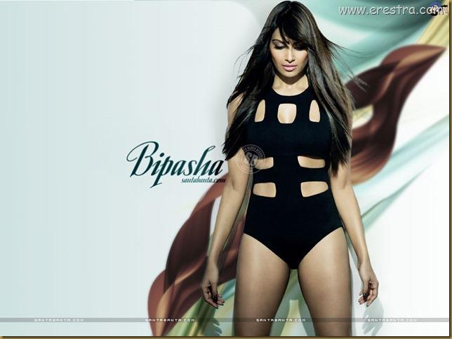 Bipasha bold pics (51)