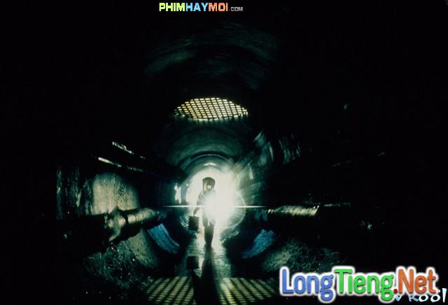 Xem Phim Gián Khổng Lồ - Mimic - phimtm.com - Ảnh 2