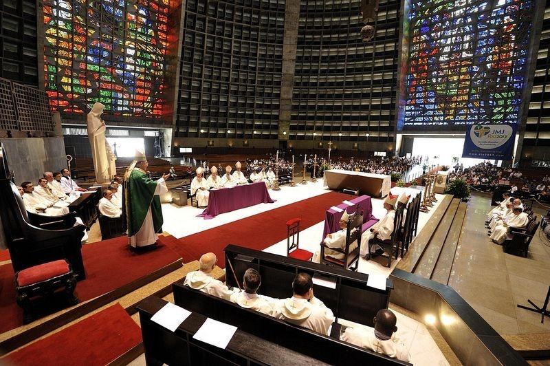 rio-de-janeiro-cathedral-8