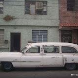 Ambulances, Hearses & Flowercars - 1951%2BCadillac%2BMeteor%2Bambulance%2BMexico.jpg