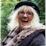Pat Sutton's profile photo