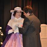 The Importance of being Earnest - DSC_0061.JPG