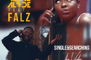 VIDEO: Yemi Alade ft. Falz – Single & Searching