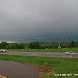 04-13-12 Oklahoma Storm Chase - IMGP0119.JPG