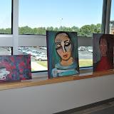 Student Art Show Spring 2012 - DSC_0167.JPG