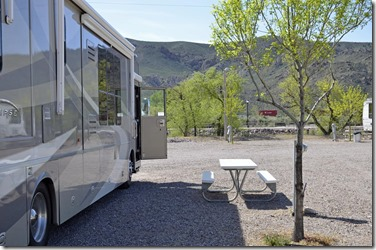 Youngs RV Park2