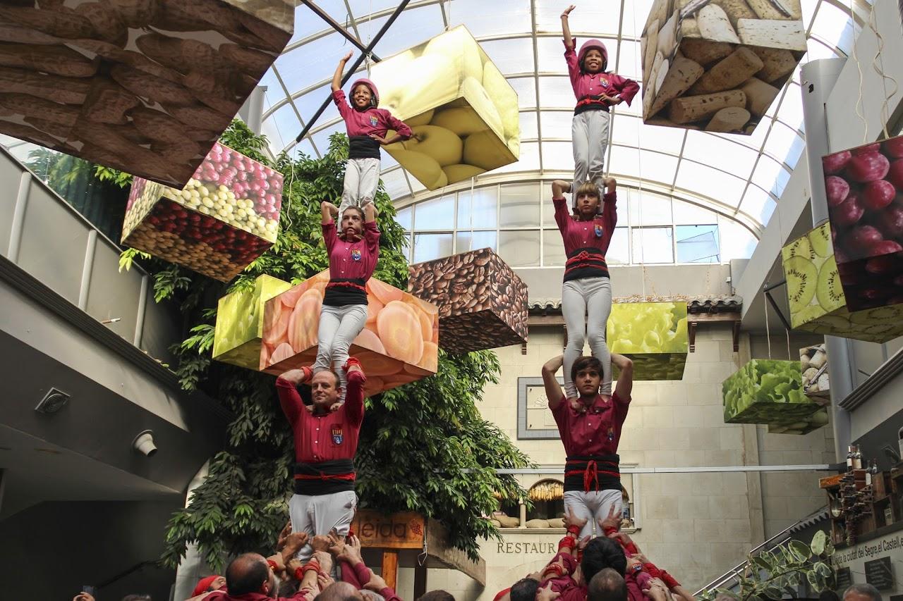 Inauguració Vermuteria de la Fonda Nastasi 08-11-2015 - 2015_11_08-Inauguracio%CC%81 Vermuteria Nastasi Lleida-77.jpg