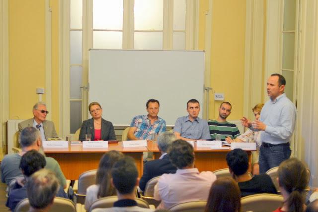 Seminar Rezistenta si Marturisire (2014.06.03, PNTCD) 262