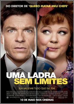 Download – Uma Ladra sem Limites – HDRip AVI + RMVB Dublado ( 2013 )