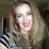Genevieve Rostad's profile photo