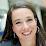 Sandra van der Tuuk's profile photo