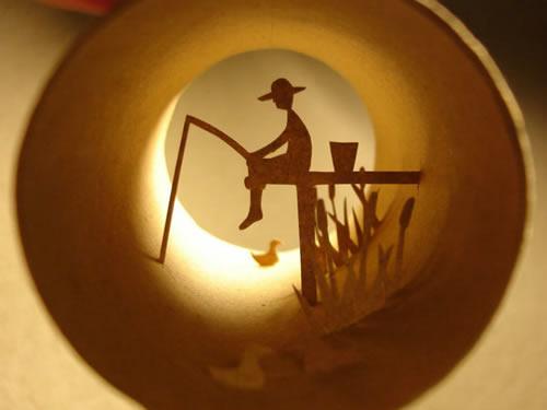 Toilet-Paper-Art-Anastassia-Elias