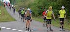 2015_NRW_Inlinetour_15_08_08-121045_iD.jpg
