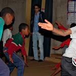 2011-09_danny-cas_ethiopie_050.jpg