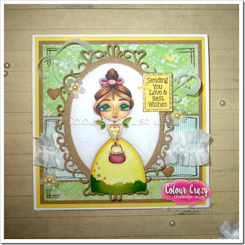 Spring Fairy (3)