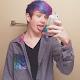 josiah holsomback's profile photo