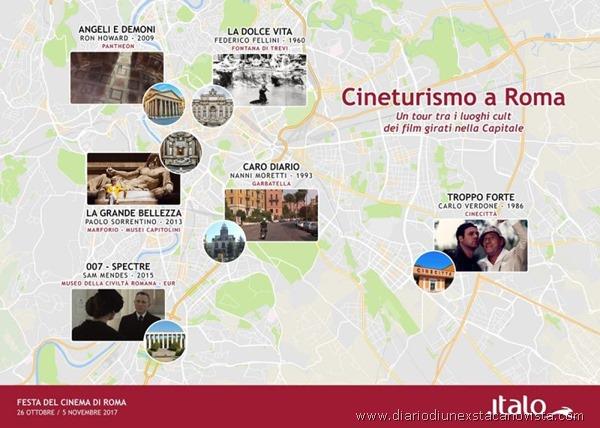 [Film+ambientati+a+Roma+cineturismo+Festa+del+Cinema+2017%5B8%5D]