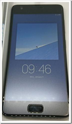 DSC 1232 thumb%25255B3%25255D - 【スマホ/モバイル/ガジェット】「ZUK Z2」スマホレビュー。Snapdragon 820を搭載した最新ハイエンド&超絶コスパスマートフォン! 【iPhone6Sより軽量&サクサク】