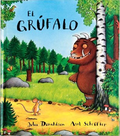 grufalo-literatura-infantil-cuentos-niños-recomendaciones-blogueras