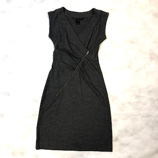 *SALE* Marc by Marc Jacobs Dress