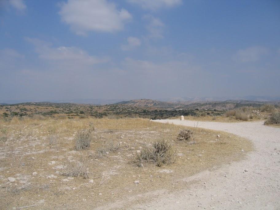 israel - 249.jpg