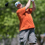 Justinians Golf Outing-85.jpg