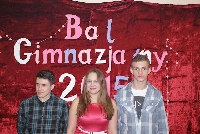 Bal gimnazjalny 2015 - DSC00170.JPG