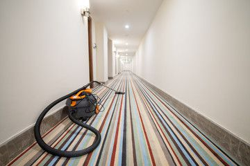 Business Cleaning Services in Australia