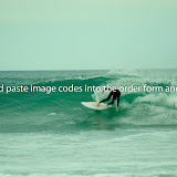 20130815-_PVJ7738.jpg