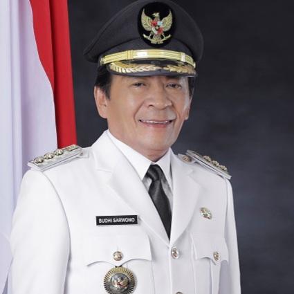 KPK Ultimatum Bupati Banjarnegara Budhi Sarwono Agar Kooperatif
