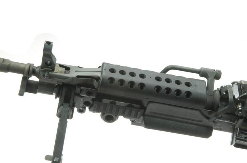 FN Minimi Mk 2 IMAGE_6924958D-E334-4908-9264-F1CB6153C07C