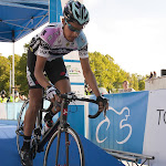 2013.05.30 Tour of Estonia, avaetapp Viimsis ja Tallinna vanalinnas - AS20130530TOEVL_085S.jpg