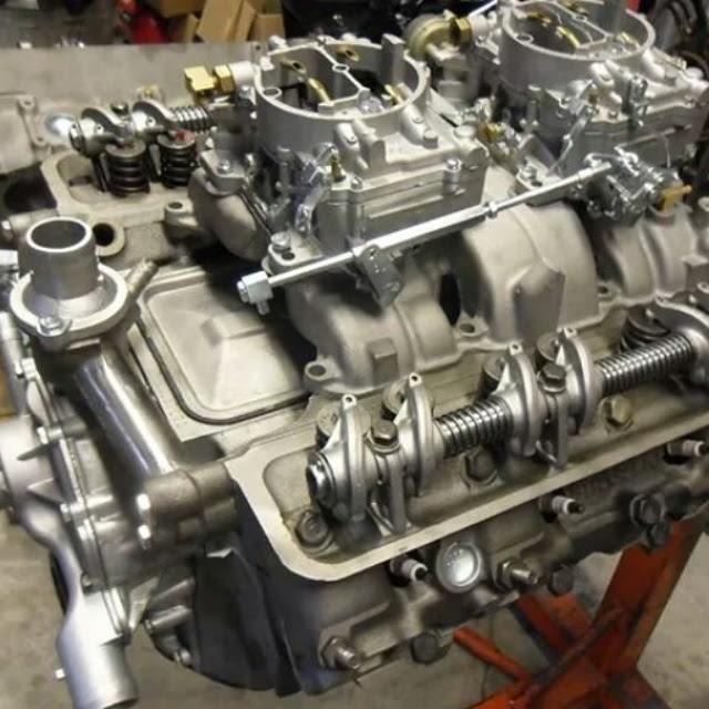 EngineRebuilding - IMG_20141129_211735.jpg