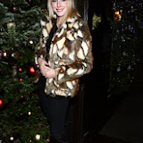WWW.ENTSIMAGES.COM -      Ali Bastian       Made In Chelsea - perfume launch party at Raffles, 287 Kings Road, London December 9th 2013                                             Photo Mobis Photos/OIC 0203 174 1069