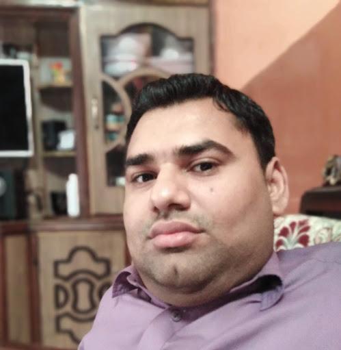 user Technical Shahzada apkdeer profile image