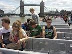 London_2014_10b_26.jpg