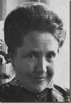 Marie Kleemann 2