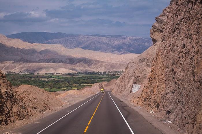 Nazca02.jpg
