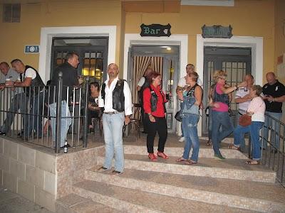 CONCENTRACION HUETE (Los Pajarracos 9-2012).jpg