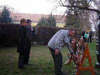 Tornalja, Zoltán-kert (21).JPG