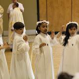 1st Communion 2013 - IMG_2075.JPG