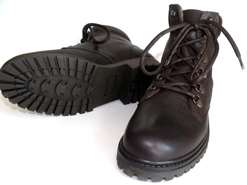 daniel hechter paris herren stiefeletten boots uvp 119 95 ebay. Black Bedroom Furniture Sets. Home Design Ideas