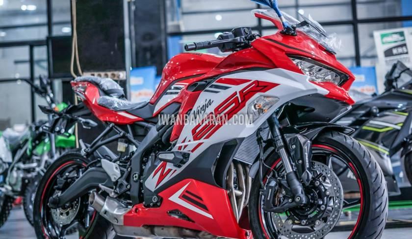 2022 Kawasaki Ninja ZX-25R,Kawasaki Ninja ZX-25R 2022,Kawasaki Ninja ZX-25R,2022 Kawasaki ZX-25R,Kawasaki Ninja ZX-25R,kawasaki ninja zx25r,kawasaki ninja zx-25r 2022, kawasaki ninja zx-25r price philippines,kawasaki ninja zx-25r 2021,kawasaki ninja zx25r malaysia,kawasaki ninja zx-25r x yoshimura
