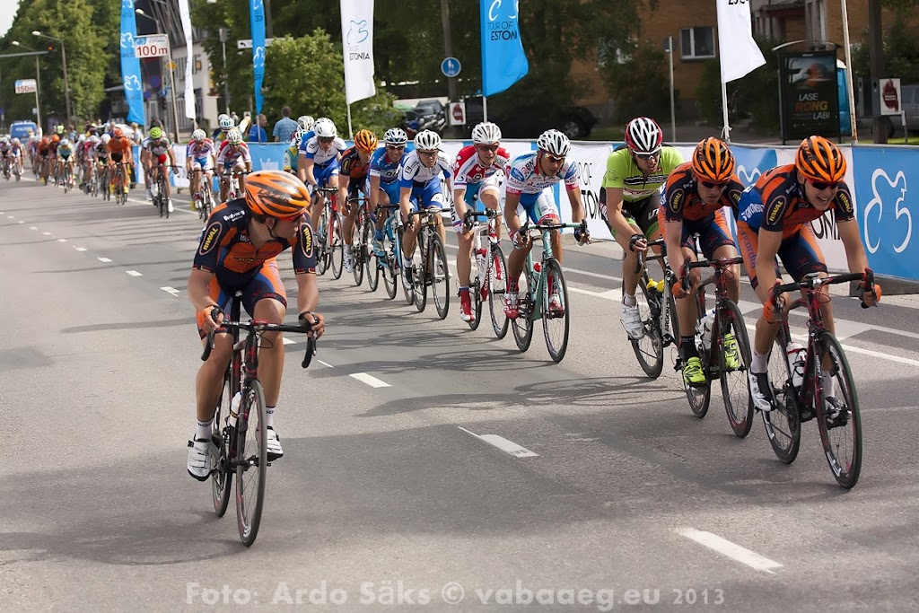 2013.06.01 Tour of Estonia - Tartu Grand Prix 150km - AS20130601TOETGP_166S.jpg