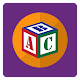 Download Kids' Library: ABC For PC Windows and Mac 1.0
