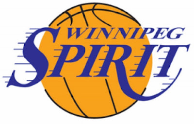 Image result for winnipeg spirit basketball