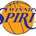 UPDATED: Winnipeg Spirit Summer Skills Camp Series Set for Boys and Girls Born 2004-2010