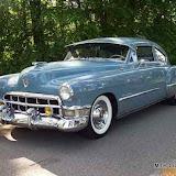 1948-49 Cadillac - 7059_12.jpg