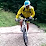 carlo franchini's profile photo